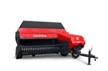 Cicoria PICK-UP 2747S