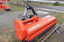 Мулчер Kubota SE3200